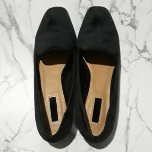 Forever21 women's shoes